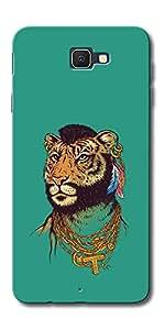 Samsung Galaxy A9 Pro Back Cover/Designer Back Cover For Samsung Galaxy A9 Pro