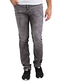 Authentic Style Homme Jeans / Jean coupe droite Jogg