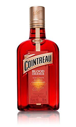cointreau-blood-orange-orangenlikor-05-liter