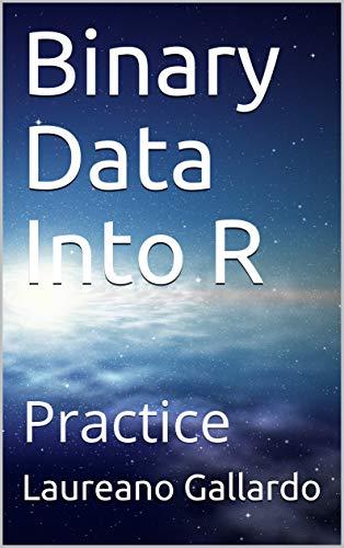 Practice (English Edition) ()