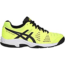 0aebbd536 Asics Chaussures Junior Gel-Padel Pro 3 GS