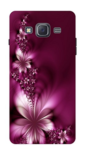 RKMOBILES Samsung Galaxy Core 2 Printed Back Cover