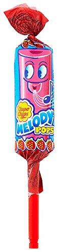 chupa-chups-caramelo-chupa-chups-melody-pops