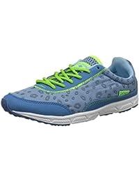 Lee Cooper Women's Triathlon Running Shoes
