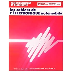 Injection électronique Mono-Jetronic, Motronic ML4. 1 EZ212K