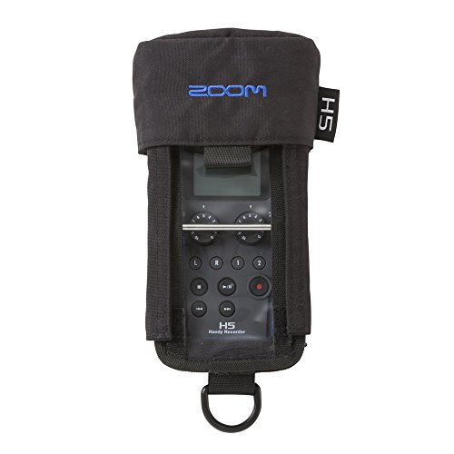 Zoom PCH-5/IF Borsa per H5