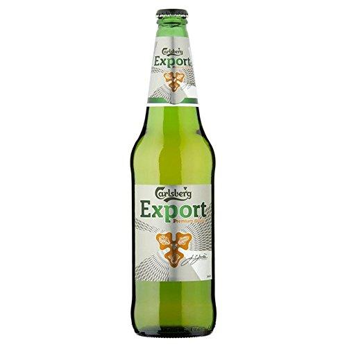carlsberg-export-lager-660ml-pack-of-2