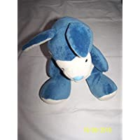 Me to You - My Blue Nose Friends Mo the Kangaroo, 10cm