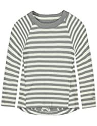 Bellybutton Kids Mädchen Langarmshirt T-Shirt 1/1 Arm
