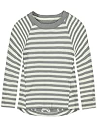 Bellybutton Kids 1/1 Arm, T-Shirt Fille