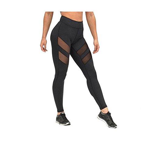pants-longrar-women-high-waist-skinny-leggings-sport-yoga-pants-hollow-perspective-patchwork-mesh-st