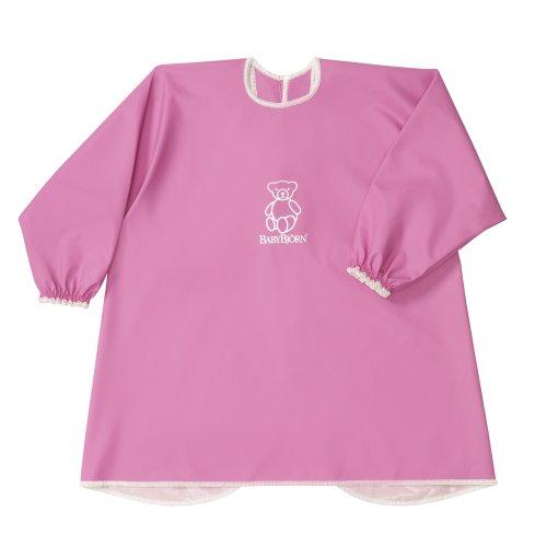 babybjorn-044389-grembiulino-rosa