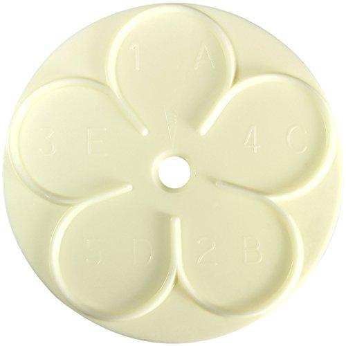 jem-easy-rose-cutter-110-mm