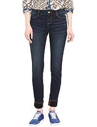 itDesigual De Jeans MujerRopa Amazon Jeans MujerRopa De Amazon itDesigual NyOPvm80nw