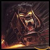 Album Live Musica Thrash e Speed Metal