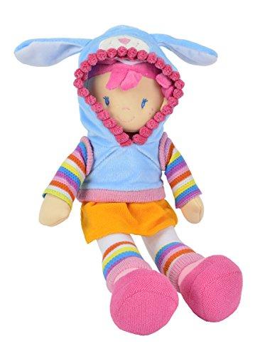 Simba Toys - Muñeca de trapo (Simba)