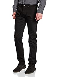 Rica Lewis New Originals - Jeans - Droit - Homme