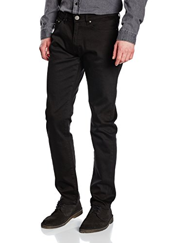 ShopyNET Rica Lewis New Originals - Jeans - Droit - Homme