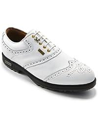 Stuburt Classic Tour Event, Zapatillas de Golf para Hombre