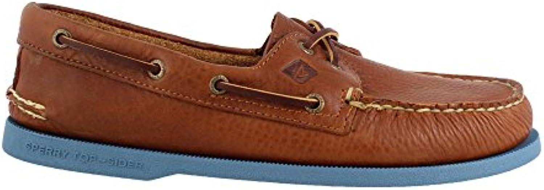 Sperry Top-Sider Authentic Original Coloree Coloree Coloree Pop Boat scarpe | In Breve Fornitura  | Maschio/Ragazze Scarpa  02736b