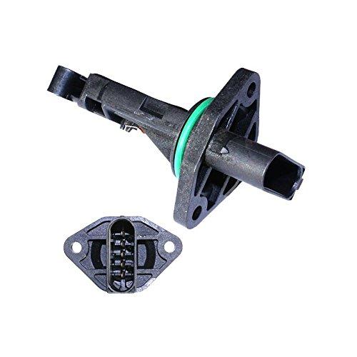 Preisvergleich Produktbild 0280217124 Luftmassenmesser Bmw F00C262029 13621433565