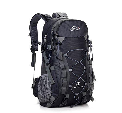 cuckoo-tasche-rucksacke-wasserdicht-wandern-klettern-freizeit-trekkingrucksacke-outdoor-taschen-radf