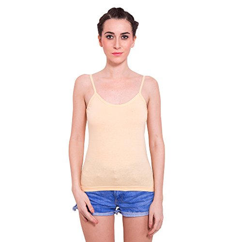 5e73b4475e Buy Cotton nightwear lingerie online in India at TouchUp Labs.