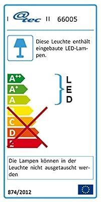 kabellose LED Kugellampe Schwimmleuchte 50cm Ball Leuchtkugel mit Farbwechsel (16 Farben), Fernbedienung, integrierten Akku, induktiver Ladestation - wasserdicht IP68 - für Haus, Garten und Pool von arcotec Mobilfunktechnik - Du und dein Garten