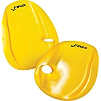 Finis Agility Hand paddles Large