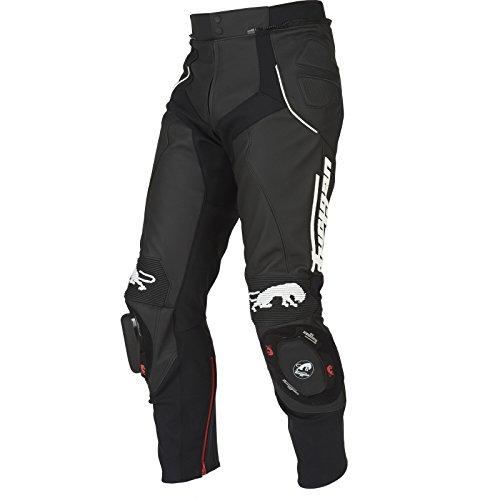 6166-143-38-furygan-raptor-leather-motorcycle-trousers-38-black-white-uk-30