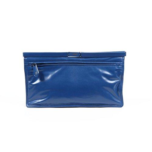 borsa-donna-bottega-veneta-womens-handbag-309340-vbbl3-4217-one-size