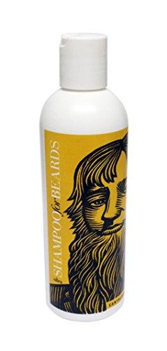 Beardsley-Ultra-Shampoo-for-Beards-Cantaloupe-Melon-237ml