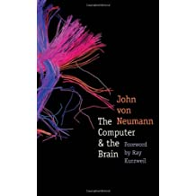 The Computer and the Brain (Silliman Memorial Lectures)