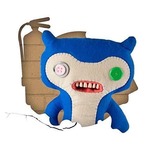 Zoom IMG-3 fuggler large funny ugly monster