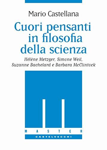 Scritti sulla dottrina della scienza (Italian Edition)