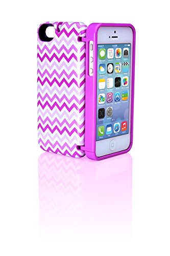 eyn-iphone-der-fall-fur-5-und-5s-chevron