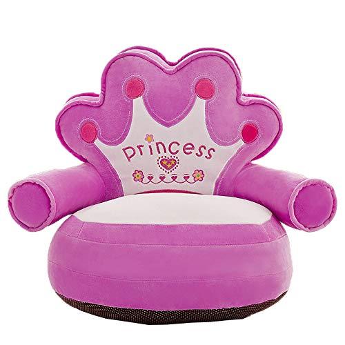 Preisvergleich Produktbild LCDY Cartoon Sofa Babysitz,  Plüschspielzeug Für Erwachsene,  Kissen,  Puppen,  Geschenke, 2, 50 * 50Cm