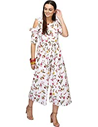 1b33c2deb88 Amazon.in  Include Out of Stock - Jumpsuits   Dresses   Jumpsuits ...