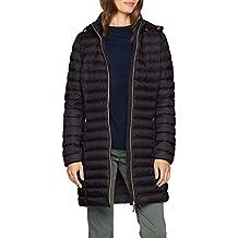 Suchergebnis auf für: Geox Mantel Damen