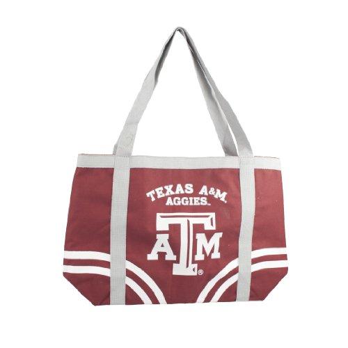 pro-fan-ity-by-littlearth-71015-txam-ncaa-texas-a-m-university-canvas-tailgate-tote