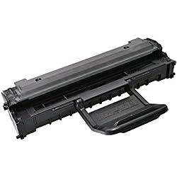 SKY LaserTonerCartridge kompatibel für XEROX 106R01159 Toner TOP-Qualität 3000 Seiten Super-Ausdrucke 24-Monate-Garantie DIN 33870 Best of Germany