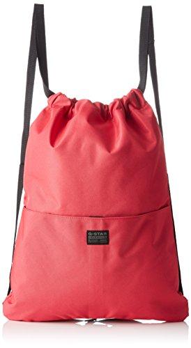 g-star-raw-herren-estan-gymbag-rucksack-pink-bright-bazooka-34x45x1-cm