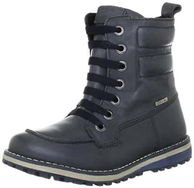 Gabor Toddler Mima 4 Navy Waterproof Boot 57.272.75 9 UK Toddler