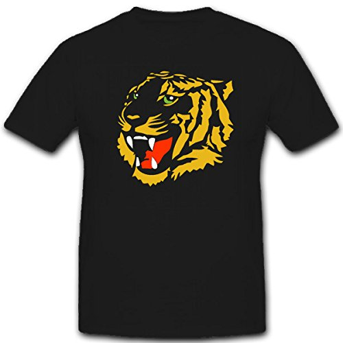 tiger-novartis-s-stemma-viennagold-style-effetto-happygo-rapina-gatto-animale-wh-mode-t-shirt-1823-n