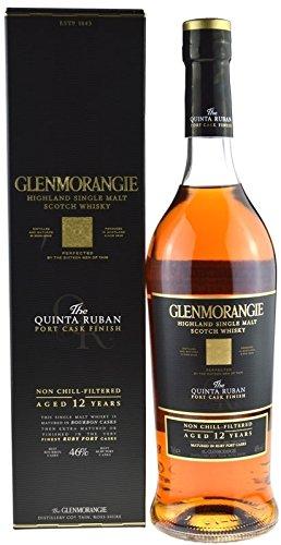 glenmorangie-quinta-ruban-12-jahre-07l-inkl-geschenkpackung-highland-single-malt-scotch-whisky