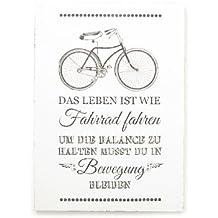 Suchergebnis Auf Amazonde Für Fahrrad Versenden Dhl