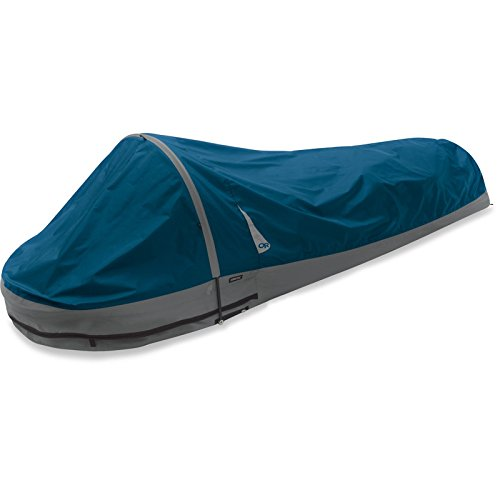 outdoor-research-advanced-bivy-mojo-blue-one-size