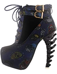 892b2b7bc7 1-48 de 208 resultados para Zapatos y complementos   Zapatos   Zapatos para  mujer