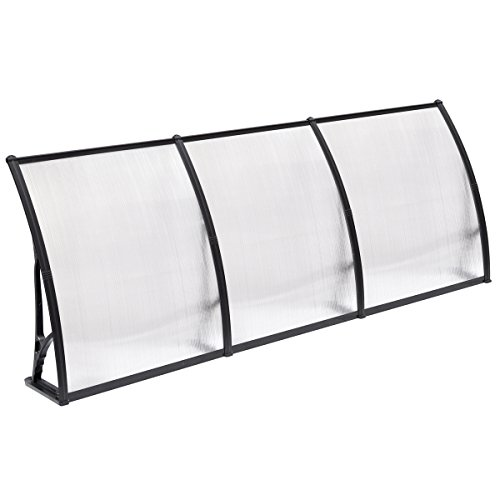 popamazing-top-quality-single-double-triple-polycarbonate-front-back-door-window-awning-patio-cover-