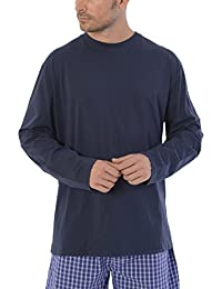 Amazon.es  camisetas lisas - M   Hombre  Ropa 0958e657437
